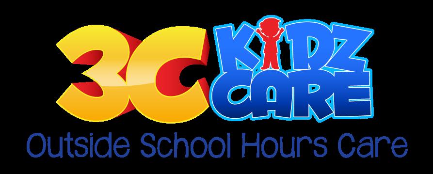 3C Kidz Care